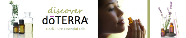 cropped-cropped-discover-doterra-banner