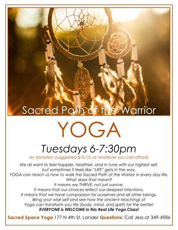 dreamcatcher-yoga-flyer