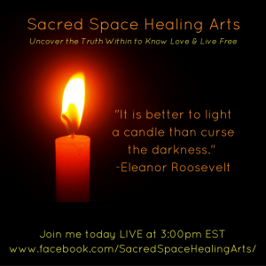 _it-is-better-to-light-a-candle-than-curse-the-darkness-_-eleanor-roosevelt
