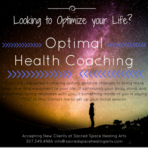 optimal-health-coaching1