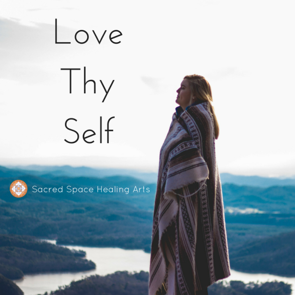 love-thy-self