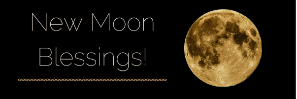New Moon Blessings,!-5