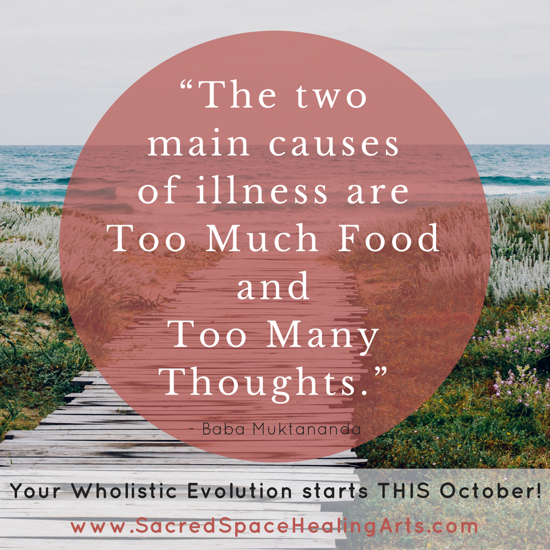"""The two 