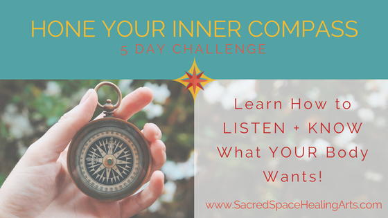 Hone Your Inner Compass-2