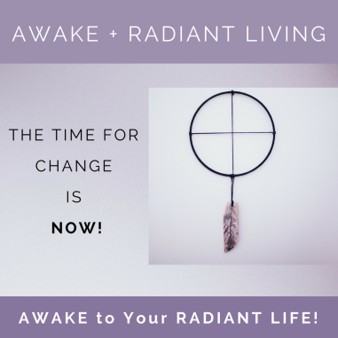 Awake + Radiant Living (1)