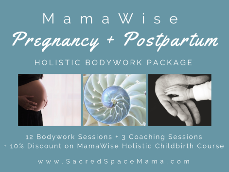 Copy of Pregnancy to Postpartum Massage Package (1)