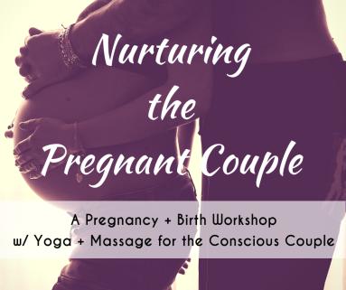 Nurturing the Pregnant Couple Wrokshop.png