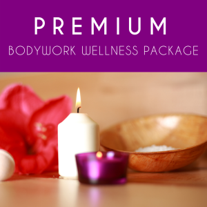 Premium Bodywork package (1)
