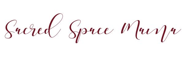 Sacred Space Mama (4)