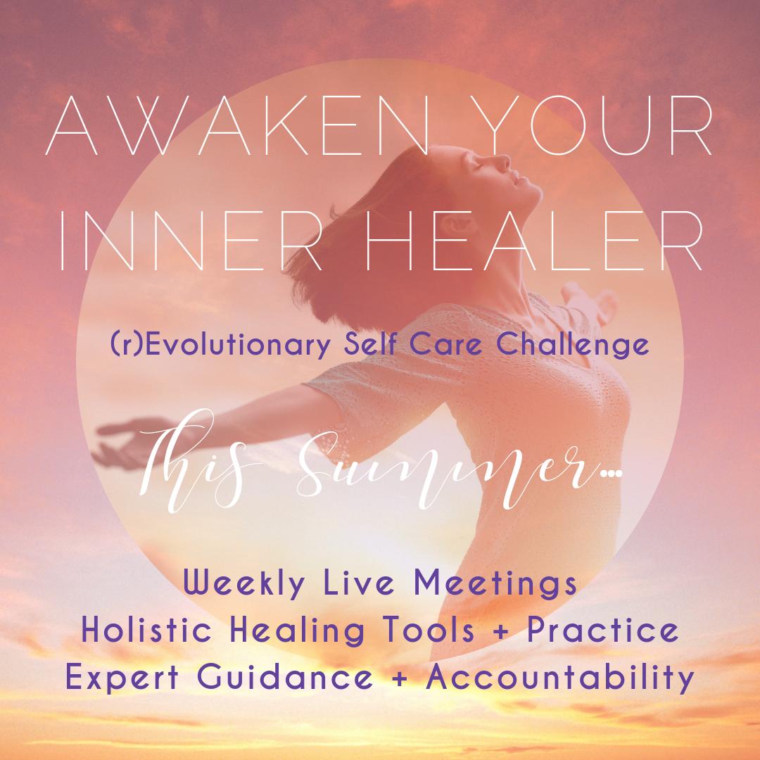 Awaken Your Inner Healer (1)